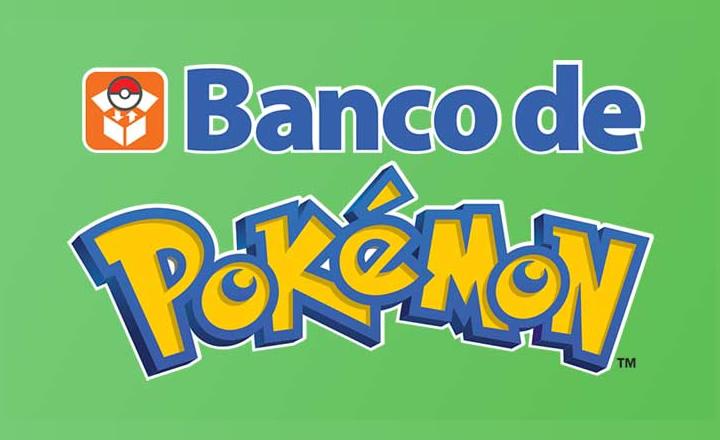 Disponible distribución de Passimian y Oranguru para el Banco de Pokémon