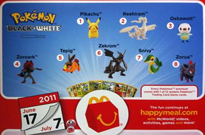 http://pokefanaticos.com.ar/noticias/uploads/mcdonalds-pokemon-promotion-toys.jpg