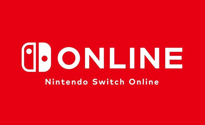 El 18 de Septiembre se lanzará el servicio en línea de Nintendo Switch