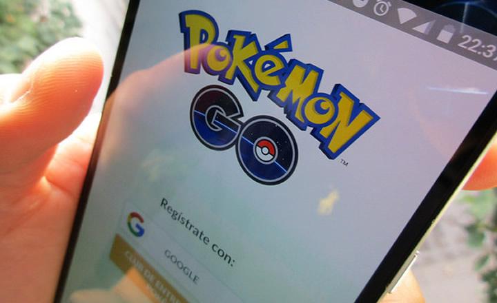 Pokémon GO presentó Mejora Estadística, nueva característica para combates