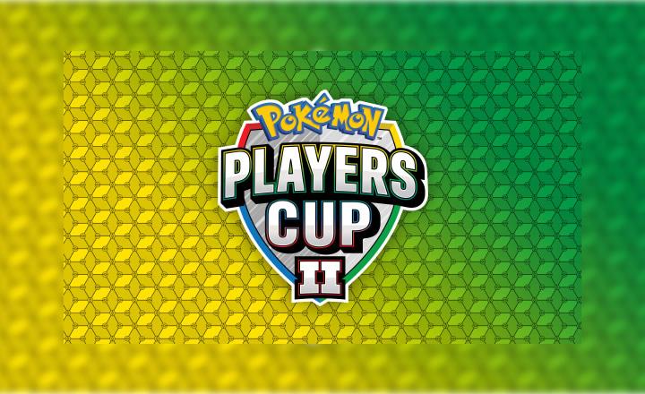En septiembre llegará la Copa de Jugadores Pokémon II
