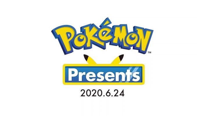 Mañana tendremos un nuevo Pokémon presents con novedades