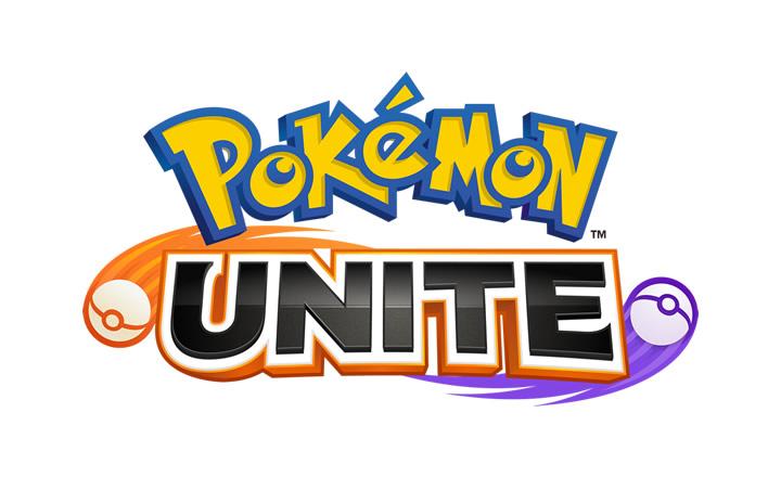 Anunciado Pokémon UNITE para Switch y dispositivos móviles