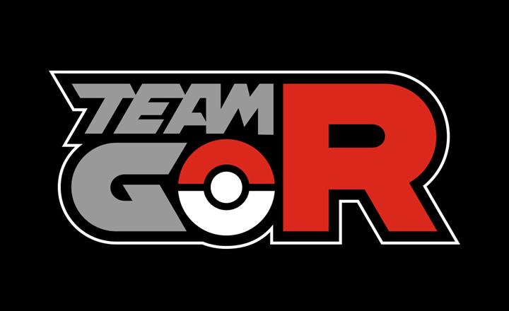 Encuentra a los líderes del Team GO Rocket y derrota a Giovanni